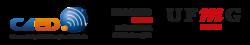 Clique na imagem para uma versão maior  Nome:         logo-institucional-caedUfmg.png Visualizações:276 Tamanho: 24,4 KB ID:      59752