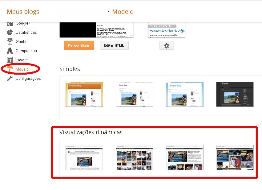 Clique na imagem para uma versão maior  Nome:         Visualização Dinâmica.jpg Visualizações:58 Tamanho: 140,8 KB ID:      59755