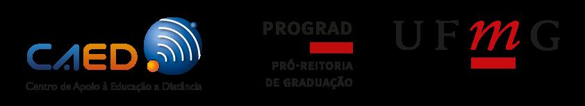 Clique na imagem para uma versão maior  Nome:         logo-institucional-caedUfmg.png Visualizações:127 Tamanho: 24,4 KB ID:      59759