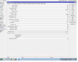 Clique na imagem para uma versão maior  Nome:         1.png Visualizações:119 Tamanho: 87,1 KB ID:      59762