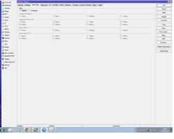 Clique na imagem para uma versão maior  Nome:         2.png Visualizações:107 Tamanho: 94,4 KB ID:      59763