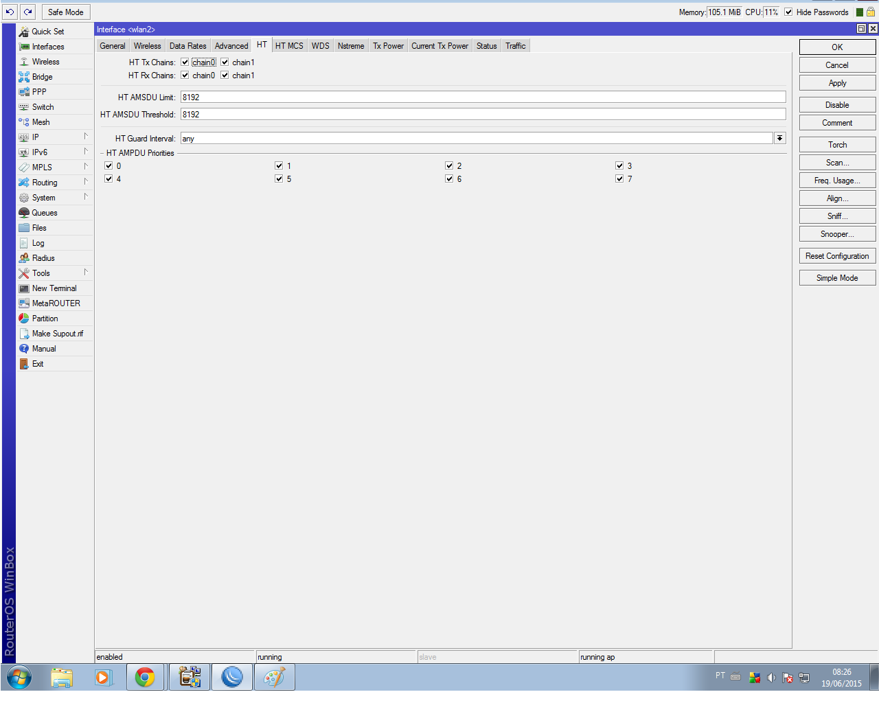 Clique na imagem para uma versão maior  Nome:         4.png Visualizações:41 Tamanho: 94,1 KB ID:      59765