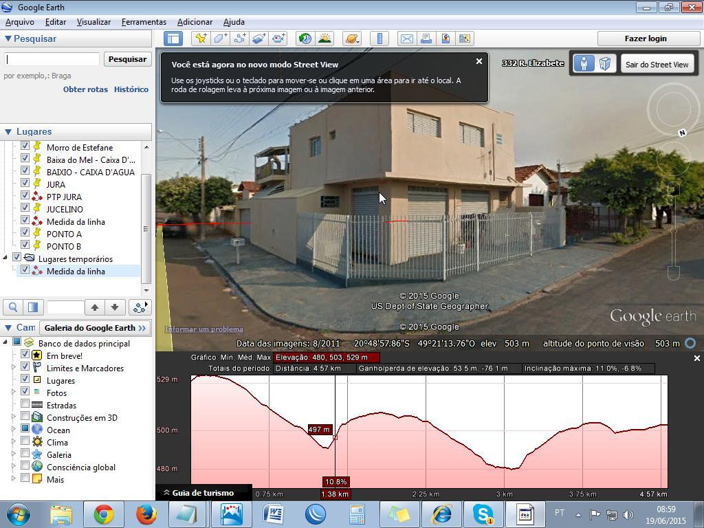 Clique na imagem para uma versão maior  Nome:         ScreenShot057.jpg Visualizações:24 Tamanho: 149,1 KB ID:      59769