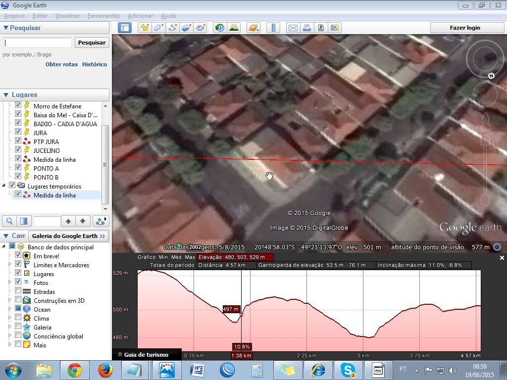Clique na imagem para uma versão maior  Nome:         ScreenShot059.jpg Visualizações:23 Tamanho: 131,8 KB ID:      59770