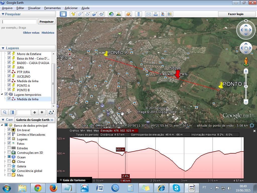 Clique na imagem para uma versão maior  Nome:         ScreenShot055.jpg Visualizações:22 Tamanho: 171,2 KB ID:      59771