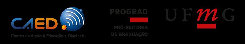 Clique na imagem para uma versão maior  Nome:         logo-institucional-caedUfmg.png Visualizações:98 Tamanho: 24,4 KB ID:      59772
