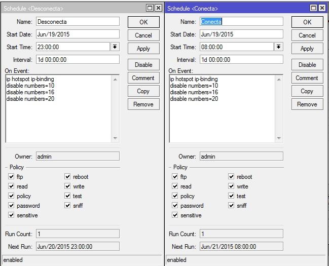 Clique na imagem para uma versão maior  Nome:         Sem título.jpg Visualizações:44 Tamanho: 97,7 KB ID:      59785