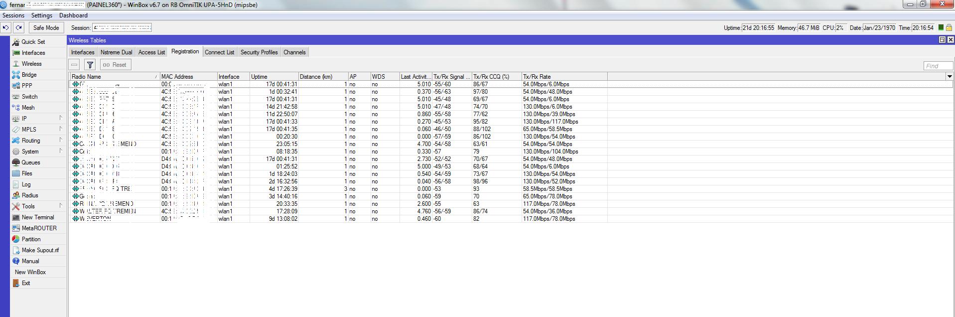Clique na imagem para uma versão maior  Nome:         clientes2106.png Visualizações:42 Tamanho: 161,5 KB ID:      59791