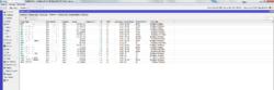 Clique na imagem para uma versão maior  Nome:         clientes2106.png Visualizações:66 Tamanho: 161,5 KB ID:      59791