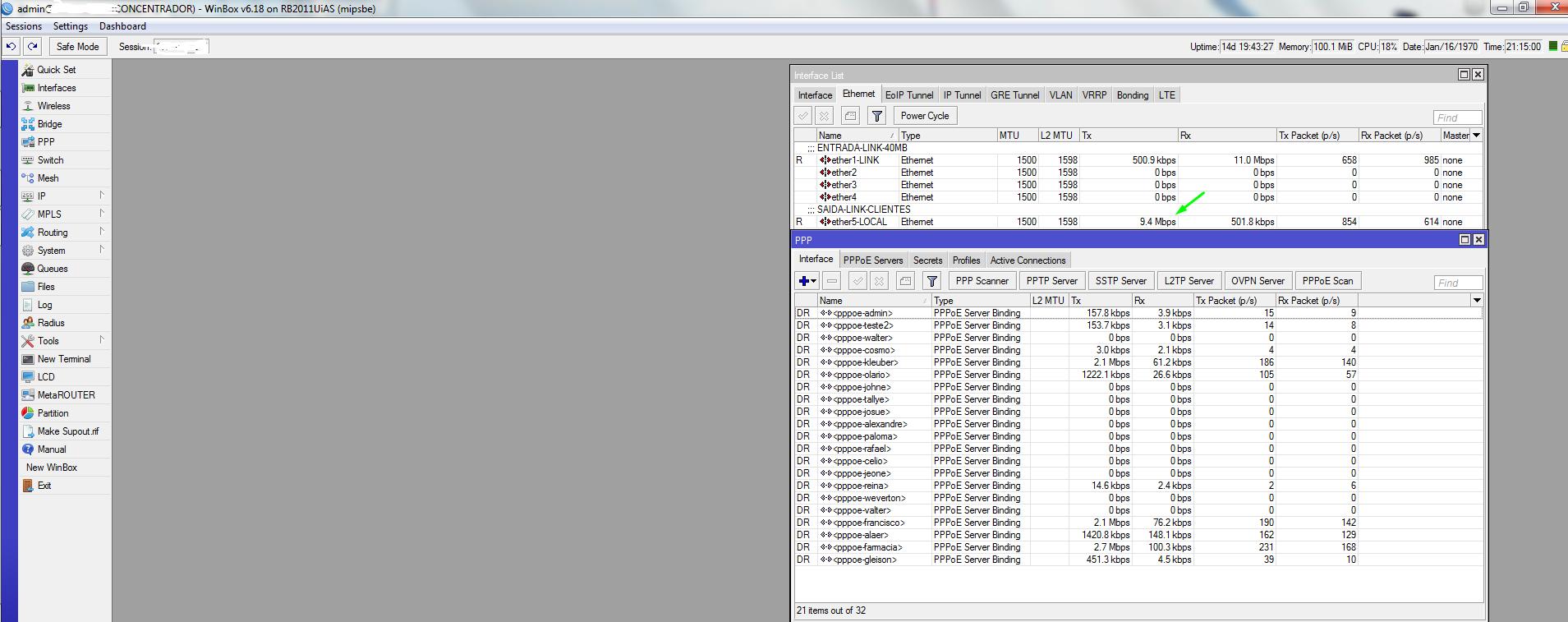 Clique na imagem para uma versão maior  Nome:         clientes210615.png Visualizações:41 Tamanho: 180,2 KB ID:      59792