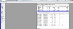 Clique na imagem para uma versão maior  Nome:         clientes210615.png Visualizações:66 Tamanho: 180,2 KB ID:      59792