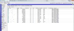 Clique na imagem para uma versão maior  Nome:         clientes210615b.png Visualizações:46 Tamanho: 166,5 KB ID:      59794