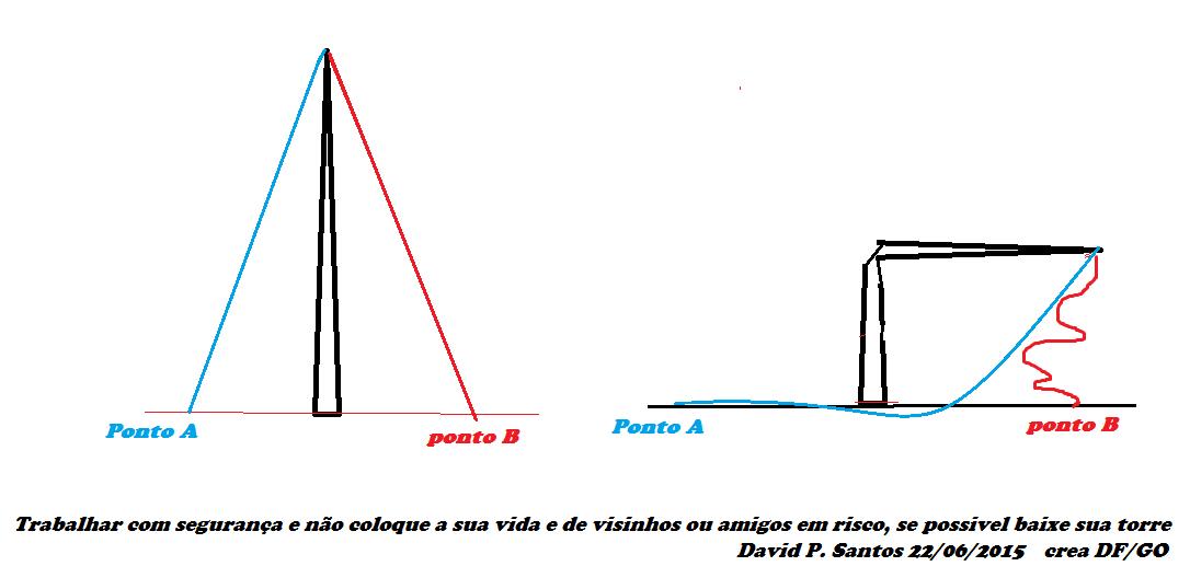 Clique na imagem para uma versão maior  Nome:         baixar torres.png Visualizações:185 Tamanho: 23,5 KB ID:      59801