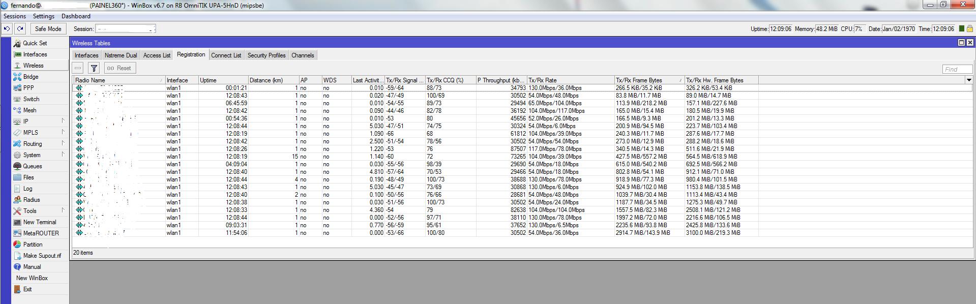Clique na imagem para uma versão maior  Nome:         clientes210615d.png Visualizações:36 Tamanho: 176,3 KB ID:      59809