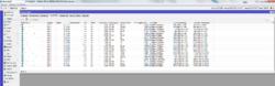 Clique na imagem para uma versão maior  Nome:         clientes210615d.png Visualizações:50 Tamanho: 176,3 KB ID:      59809