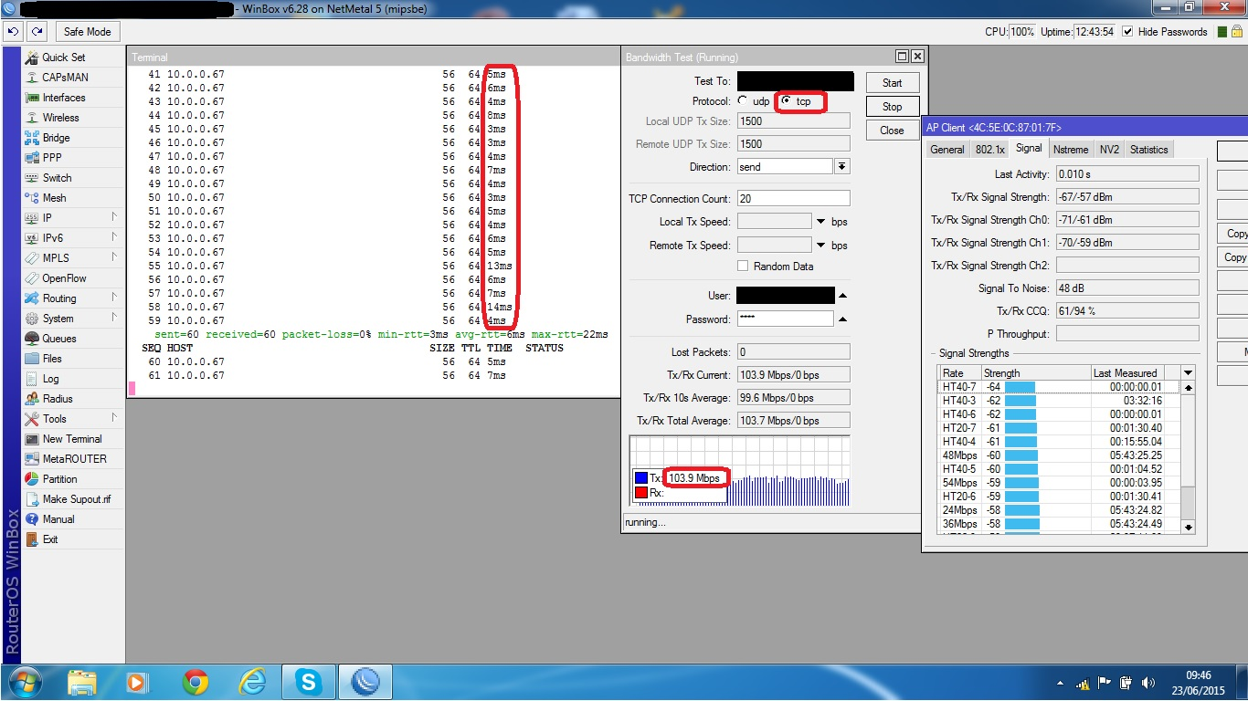 Clique na imagem para uma versão maior  Nome:         teste de banda.jpg Visualizações:233 Tamanho: 280,0 KB ID:      59846