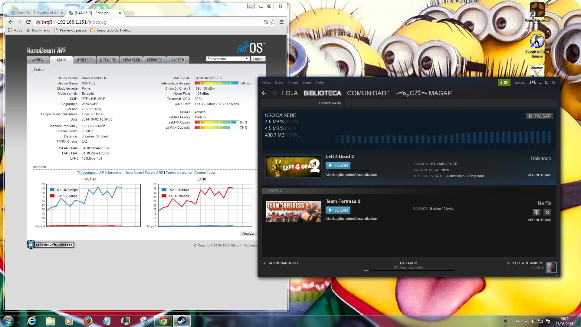Clique na imagem para uma versão maior  Nome:         screen1.jpg Visualizações:442 Tamanho: 450,2 KB ID:      59851