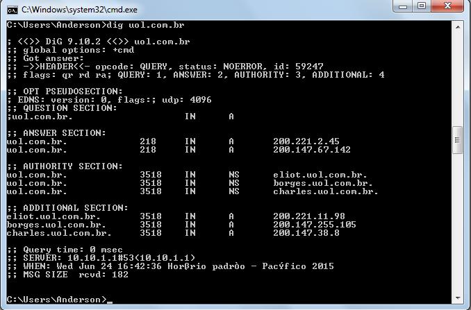 Clique na imagem para uma versão maior  Nome:         windows.png Visualizações:182 Tamanho: 41,9 KB ID:      59873