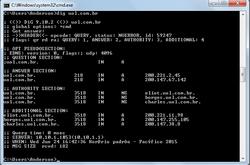 Clique na imagem para uma versão maior  Nome:         windows.png Visualizações:360 Tamanho: 41,9 KB ID:      59873