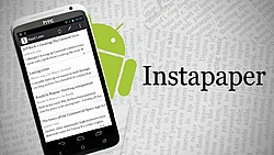 Instapaper para Android Vulnerável ​​a Ataques Man-in-the-Middle