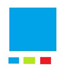 Clique na imagem para uma versão maior  Nome:         1.jpg Visualizações:58 Tamanho: 6,1 KB ID:      59892
