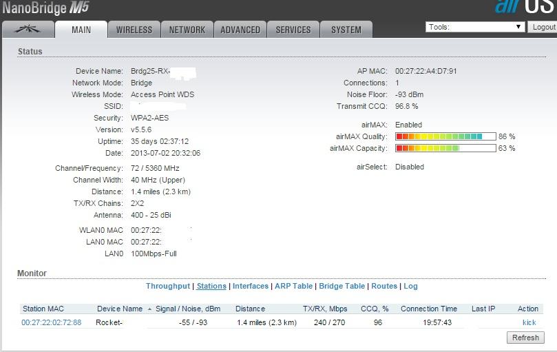 Clique na imagem para uma versão maior  Nome:         bridge 1.jpg Visualizações:210 Tamanho: 98,7 KB ID:      59912