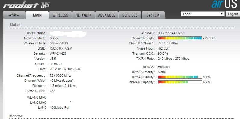 Clique na imagem para uma versão maior  Nome:         rocket 1.jpg Visualizações:168 Tamanho: 78,3 KB ID:      59913