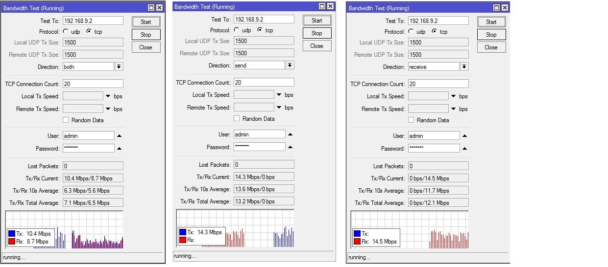 Clique na imagem para uma versão maior  Nome:         testes rbs.jpg Visualizações:185 Tamanho: 183,3 KB ID:      59914