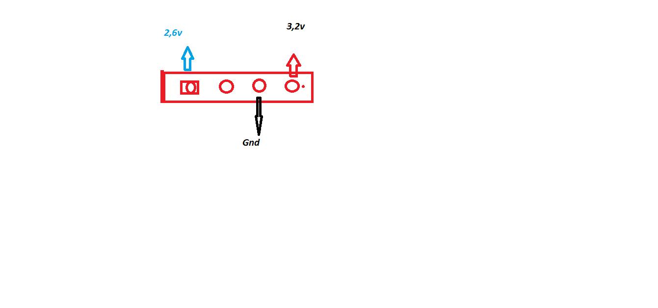 Clique na imagem para uma versão maior  Nome:         pinos.png Visualizações:126 Tamanho: 7,9 KB ID:      59917