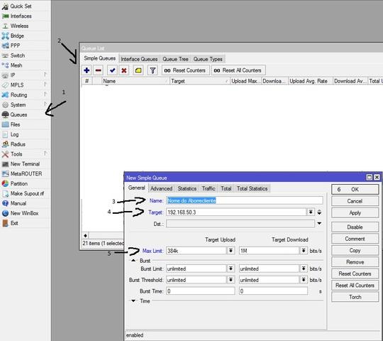 Clique na imagem para uma versão maior  Nome:         Sem_t_tulo.jpg Visualizações:38 Tamanho: 55,8 KB ID:      59918