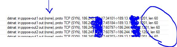 Clique na imagem para uma versão maior  Nome:         1. Erro ao acessar - Loa Balance.PNG Visualizações:59 Tamanho: 14,9 KB ID:      59919
