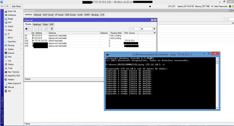 Clique na imagem para uma versão maior  Nome:         com rota.png Visualizações:44 Tamanho: 87,1 KB ID:      59940