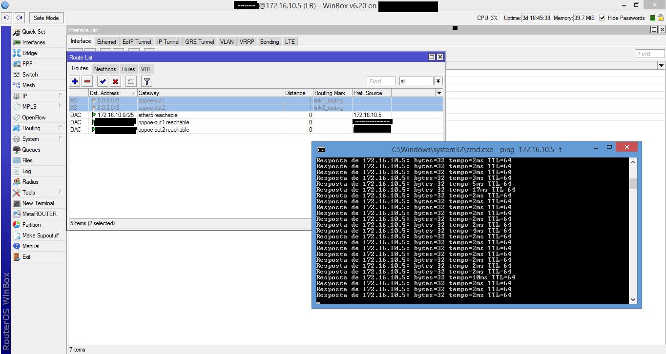Clique na imagem para uma versão maior  Nome:         sem rotas.png Visualizações:29 Tamanho: 95,8 KB ID:      59941