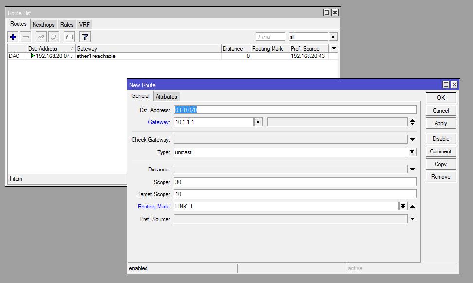 Clique na imagem para uma versão maior  Nome:         1.png Visualizações:164 Tamanho: 22,4 KB ID:      59966