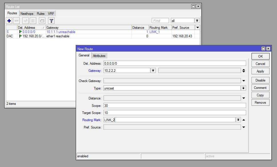 Clique na imagem para uma versão maior  Nome:         2.png Visualizações:148 Tamanho: 23,7 KB ID:      59967