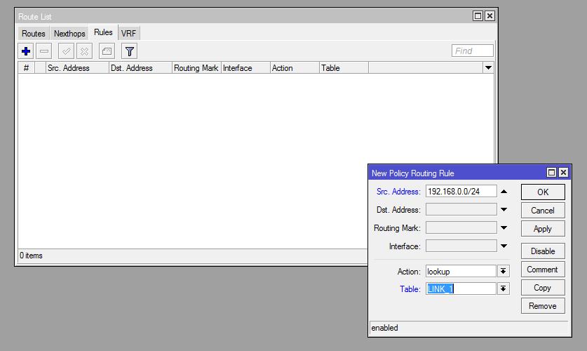 Clique na imagem para uma versão maior  Nome:         4.png Visualizações:131 Tamanho: 16,1 KB ID:      59969