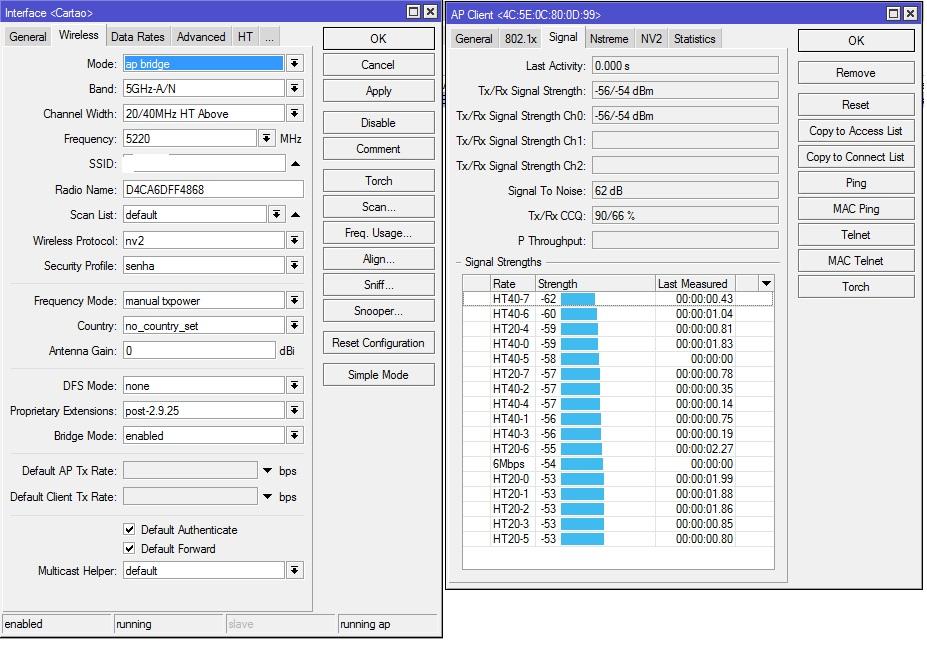 Clique na imagem para uma versão maior  Nome:         basebox1.jpg Visualizações:103 Tamanho: 200,5 KB ID:      60007