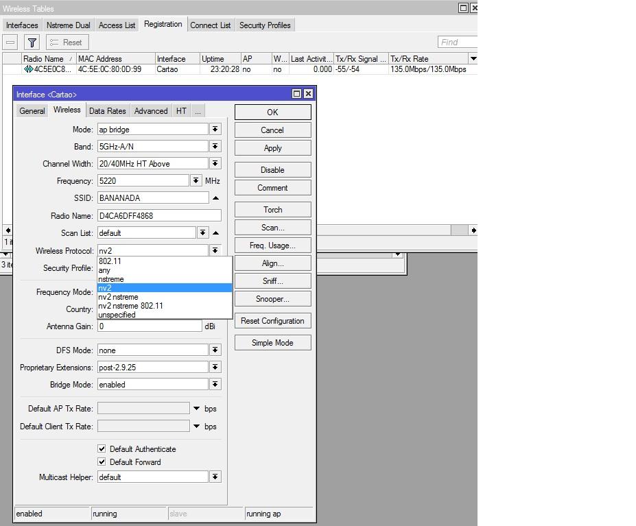 Clique na imagem para uma versão maior  Nome:         basebox2.jpg Visualizações:86 Tamanho: 136,7 KB ID:      60008