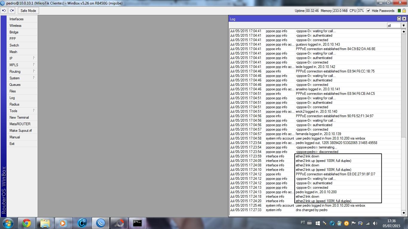 Clique na imagem para uma versão maior  Nome:         cats3.jpg Visualizações:94 Tamanho: 567,9 KB ID:      60059