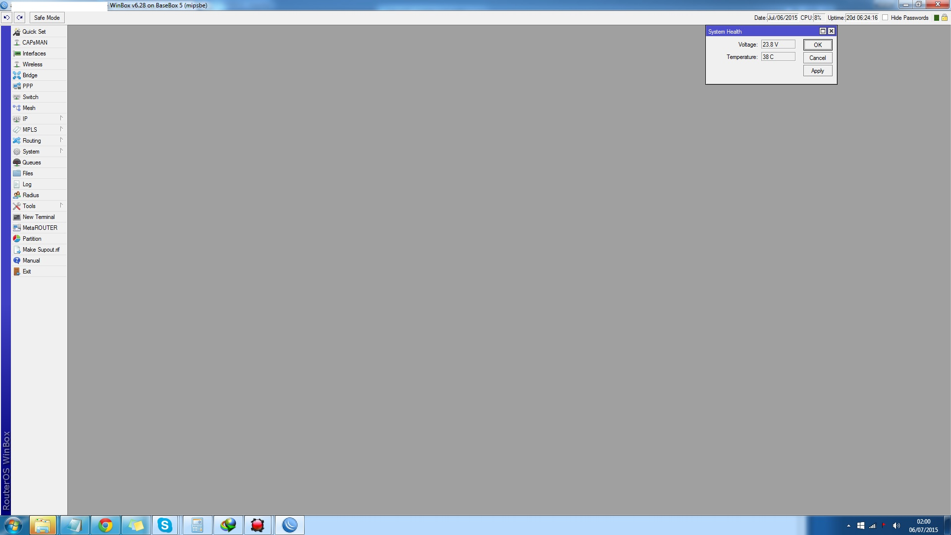 Clique na imagem para uma versão maior  Nome:         24v.jpg Visualizações:76 Tamanho: 127,9 KB ID:      60082