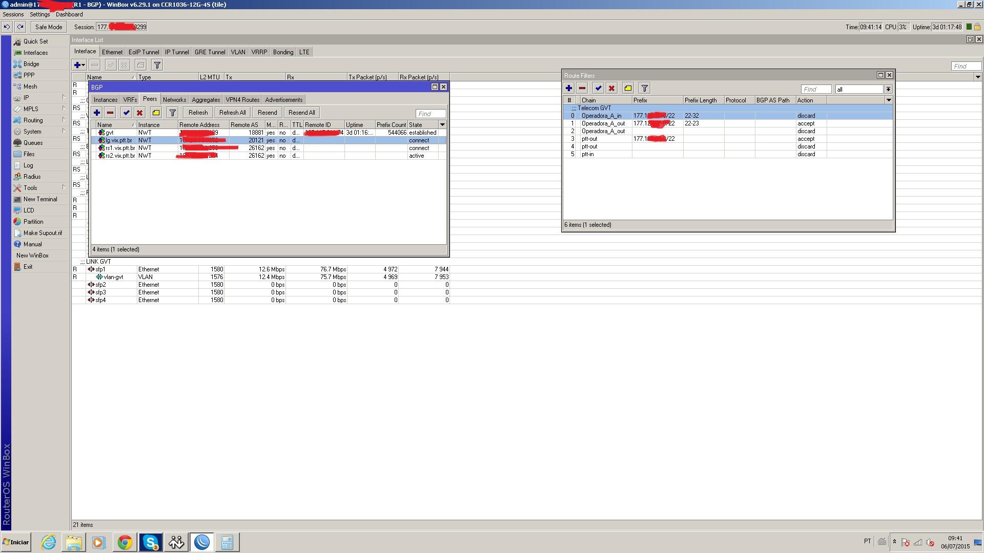 Clique na imagem para uma versão maior  Nome:         PTT.jpg Visualizações:59 Tamanho: 321,8 KB ID:      60084