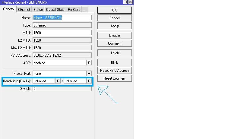 Clique na imagem para uma versão maior  Nome:         bandwitch.jpg Visualizações:60 Tamanho: 57,1 KB ID:      60126