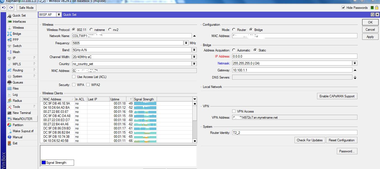 Clique na imagem para uma versão maior  Nome:         rb912.PNG Visualizações:147 Tamanho: 121,9 KB ID:      60146