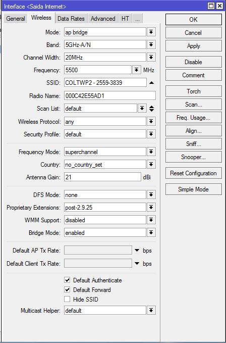 Clique na imagem para uma versão maior  Nome:         wireless1.PNG Visualizações:79 Tamanho: 33,6 KB ID:      60148