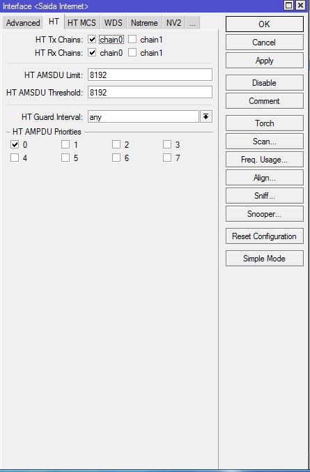 Clique na imagem para uma versão maior  Nome:         wireless3.PNG Visualizações:77 Tamanho: 24,5 KB ID:      60150