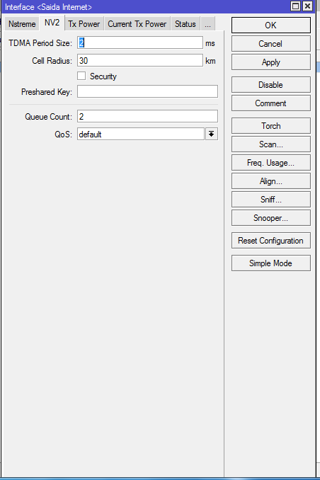 Clique na imagem para uma versão maior  Nome:         wireless6.PNG Visualizações:66 Tamanho: 22,9 KB ID:      60153