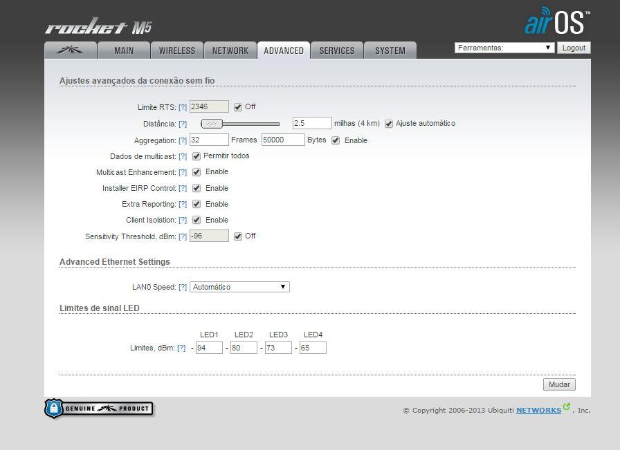 Clique na imagem para uma versão maior  Nome:         conf antena-4.JPG Visualizações:110 Tamanho: 63,8 KB ID:      60190