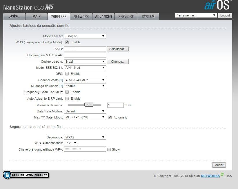 Clique na imagem para uma versão maior  Nome:         conf loco m5.JPG Visualizações:105 Tamanho: 99,2 KB ID:      60193
