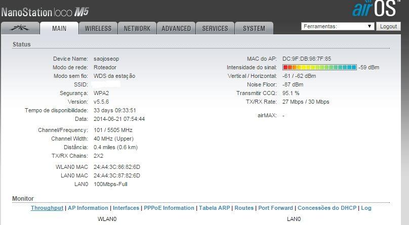 Clique na imagem para uma versão maior  Nome:         conf loco m5-1.JPG Visualizações:113 Tamanho: 79,9 KB ID:      60194