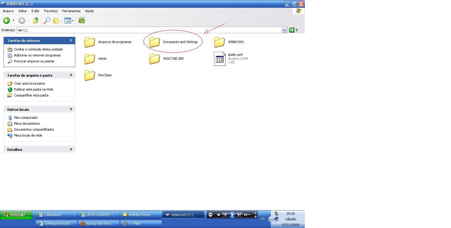 Clique na imagem para uma versão maior  Nome:         2.JPG Visualizações:651 Tamanho: 80,0 KB ID:      6021